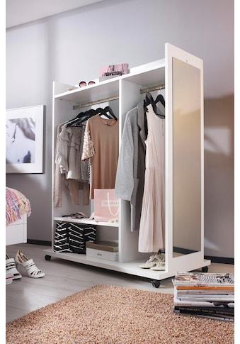 rauch ORANGE Kleiderstange »Dressbox« kaufen