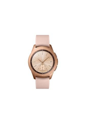 Galaxy Watch 42 mm, Samsung kaufen