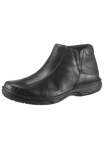 PETROLIO Stiefel kaufen