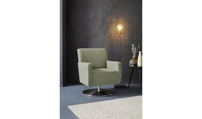 sit&more Drehsessel kaufen