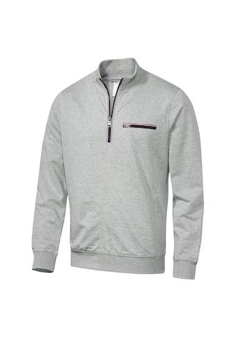 Joy Sportswear Sweatshirt »TIM« kaufen
