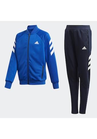 adidas Performance Trainingsanzug »XFG«, (Set, 2 tlg.) kaufen