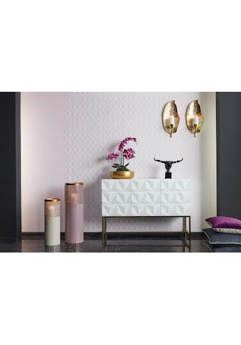 Leonique Sideboard »Rovuma« kaufen