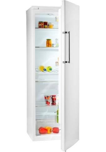 Hanseatic Vollraumkühlschrank »HKS17060« kaufen