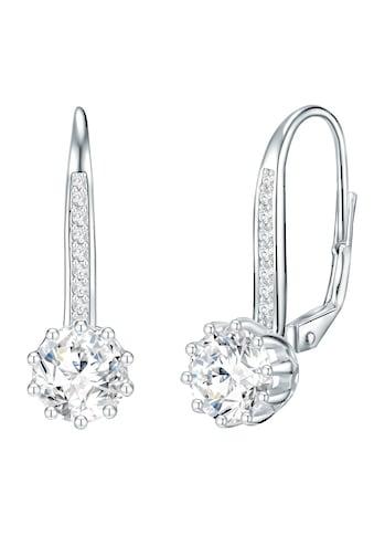 Rafaela Donata Paar Ohrhänger »Set: RD342«, (2 tlg.), aus Sterling Silber kaufen