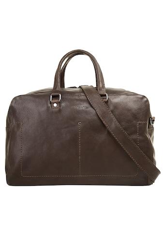 Harold's Reisetasche »CHAUGIO« kaufen