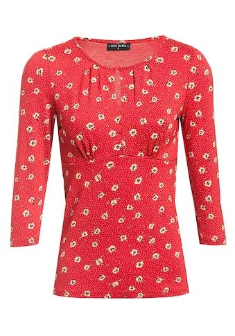 Vive Maria 3/4 - Arm - Shirt »Marie« kaufen