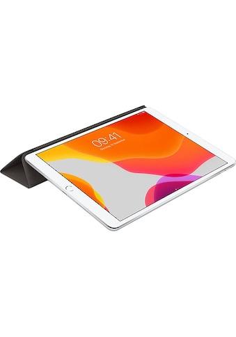 Apple Tablet-Hülle »Smart Cover für iPad (7. Generation) und iPad Air (3.... kaufen