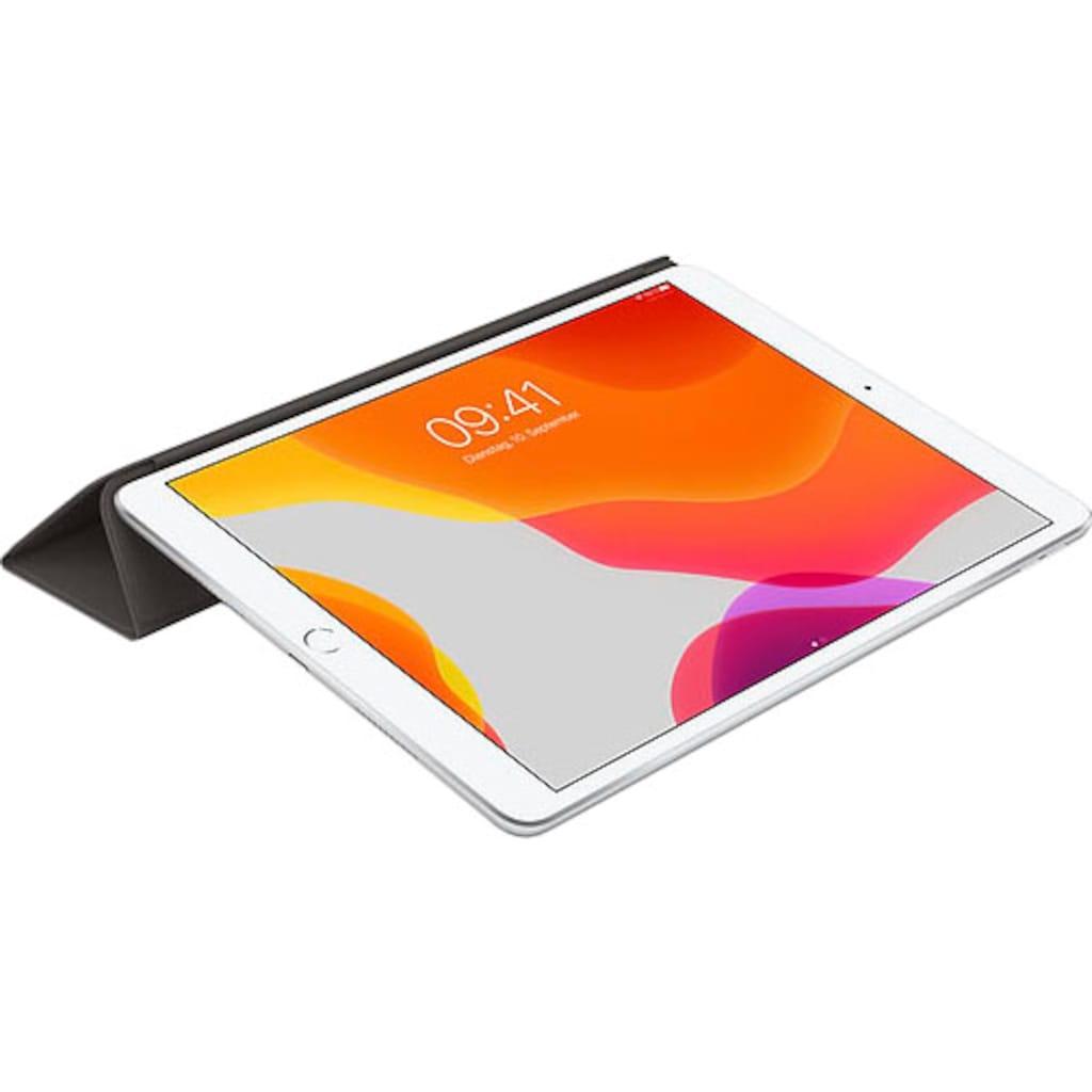 Apple Tablet-Hülle »Smart Cover für iPad (7. Generation) und iPad Air (3. Generation)«, iPad (7. Generation)-iPad Air (3. Generation)