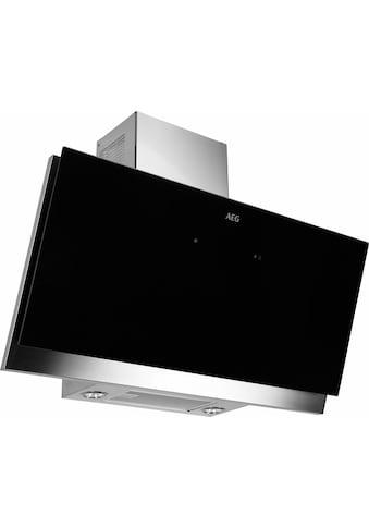 AEG Kopffreihaube DVB5960 kaufen