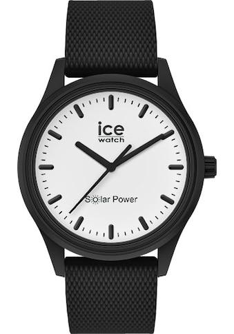 ice-watch Solaruhr »ICE SOLAR POWER, 18391« kaufen