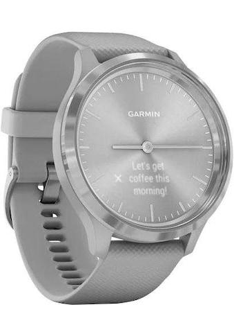 Garmin Smartwatch »VIVOMOVE 3« kaufen