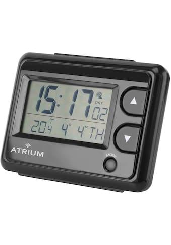 Atrium Funkwecker »A720 - 7« kaufen