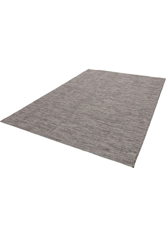 ASTRA Teppich »Rho«, rechteckig, 5 mm Höhe, In- und Outdoor geeignet, Wohnzimmer kaufen