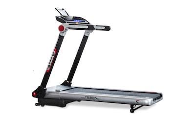 Christopeit Sport® Laufband »Laufband TM 800S«, 1,75 PS, 16km/h kaufen