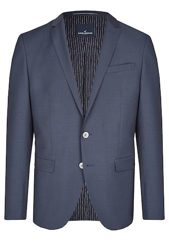 Daniel Hechter DH - X City Anzug kaufen