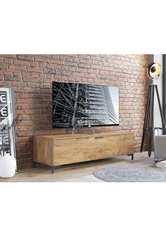 INOSIGN Kommode »Alternative«, Breite 150 cm kaufen