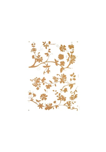 KOMAR Wandtattoo »Frasca« kaufen