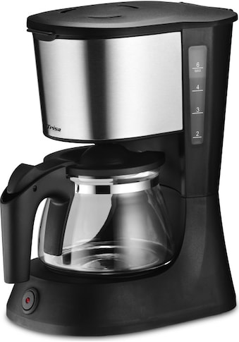 Filterkaffemaschine, Trisa, »Perfect Coffee 6« kaufen