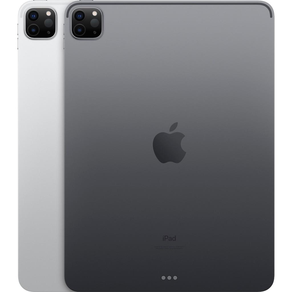 """Apple Tablet »iPad Pro (2021), 11"""", WiFi, 8 GB RAM, 1 TB Speicherplatz«"""