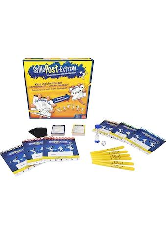 Goliath® Spiel »Stille Post Extrem« kaufen
