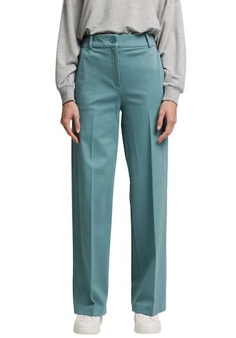 Esprit Collection Jerseyhose kaufen