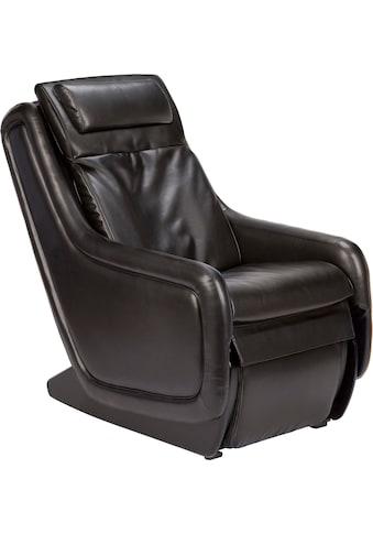 Alpha Techno Massagesessel »ZG 650« kaufen