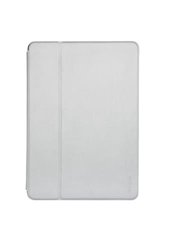 "Targus Click-in Hülle für iPad 10,2"" / iPad Air 10,5"" /iPad 10,5'' kaufen"