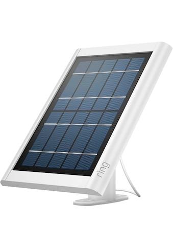 Ring Solarmodul »Spotlight Cam« kaufen