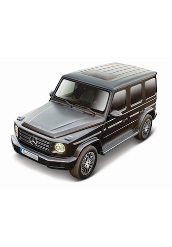 Maisto Tech RC-Auto »Mercedes G-Klasse« kaufen