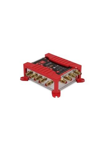 Opticum Red SAT-Verteiler »Multischalter OMS 5/4 Pro-TRQ« kaufen