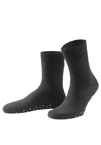 wäschepur Thermo - Socken (3 Paar) kaufen