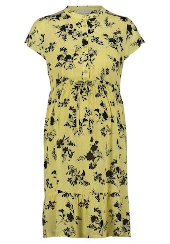 Queen Mum Still - Kleid »Bangkok« kaufen