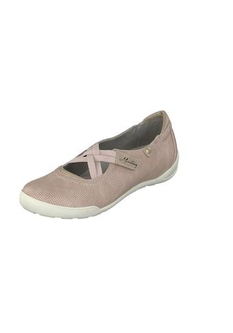 Mustang Shoes Ballerina kaufen
