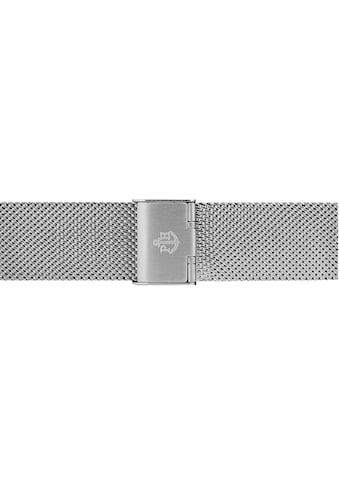 PAUL HEWITT Uhrenarmband »PH-M1-S-4S« kaufen