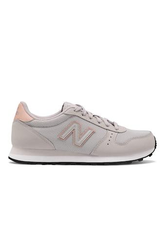 New Balance Sneaker »WL 311« kaufen