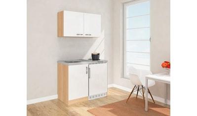 Küchenzeile kaufen