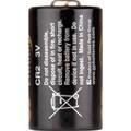 GP Batteries Batterie »CR2 Lithium«, CR2, 3 V, (Set, 10 St.)