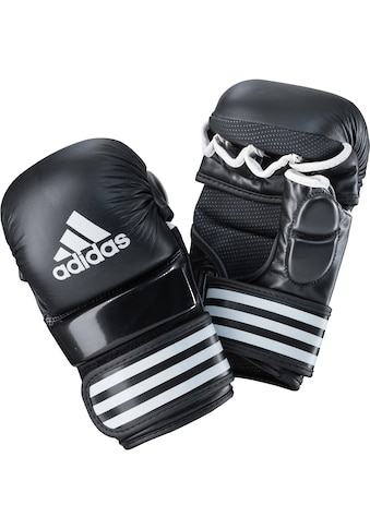 adidas Performance MMA - Handschuhe »Training Grappling Cloves« kaufen