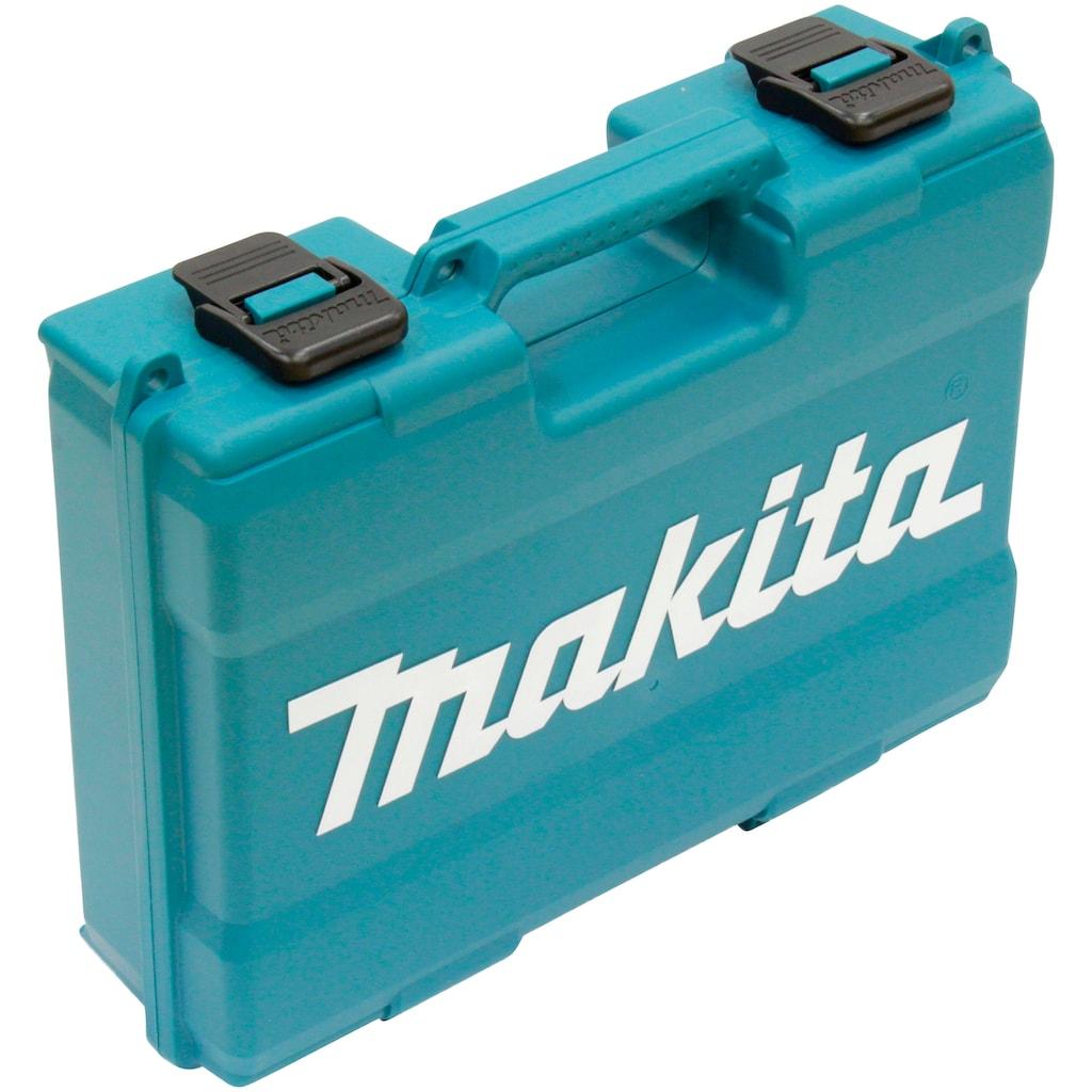 Makita Akku-Bohrschrauber »DF333DSAE«