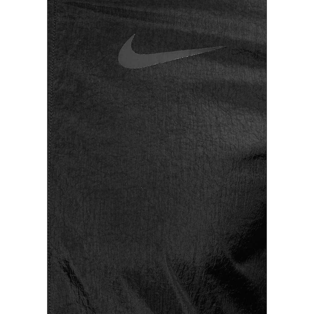 Nike Sweatjacke »Fleece Full-zip Training Hoodie«, DRI-FIT Technologie
