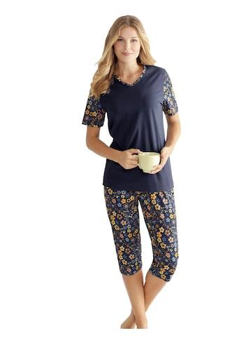 Capri - Schlafanzug kaufen