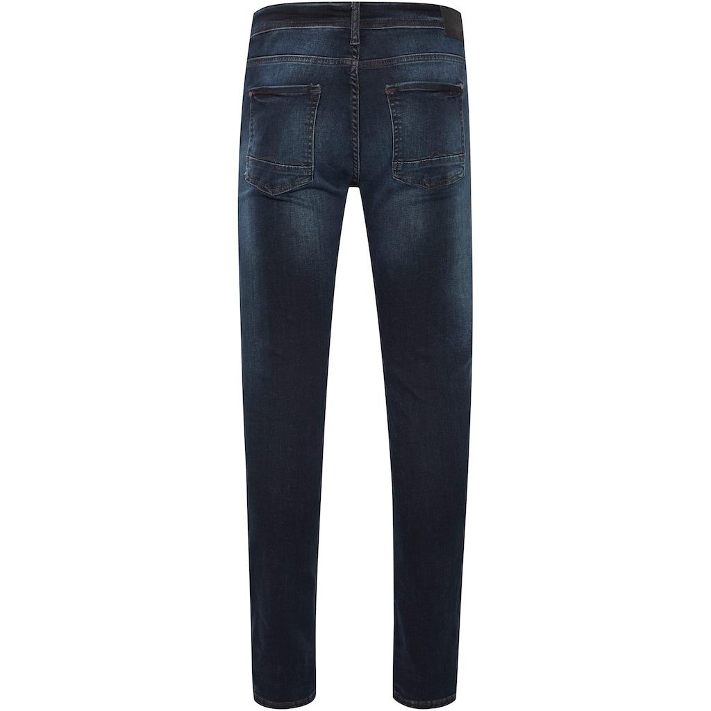 Blend Skinny-fit-Jeans »Echo«