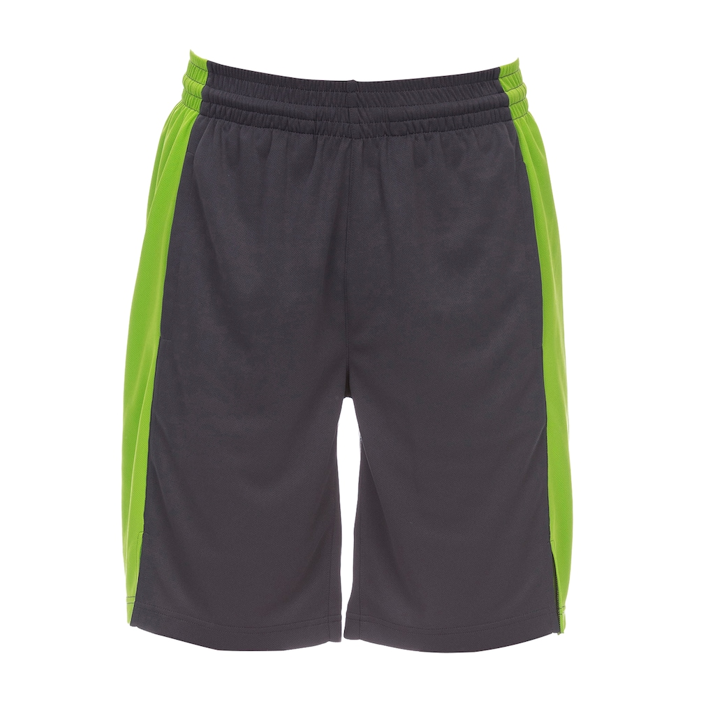 AWDIS Shorts »Just Cool Herren Panel«