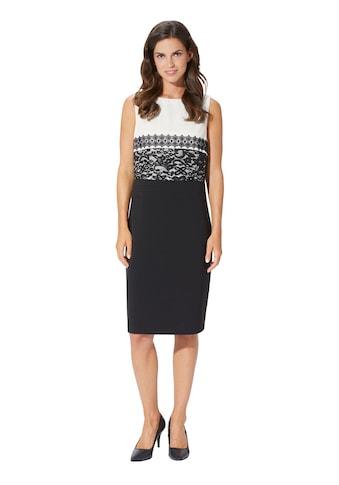 Lady Etuikleid »Kleid« kaufen