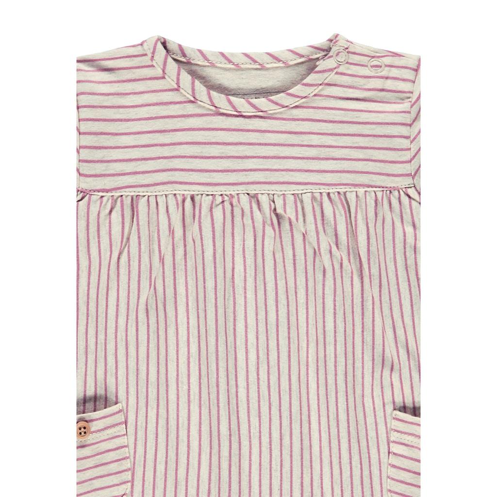 Bellybutton Jerseykleid, Baby Kleid