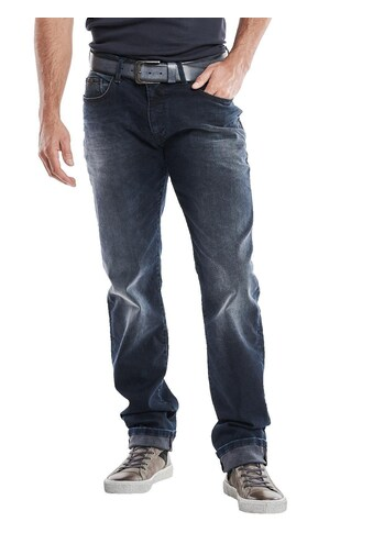 Engbers Komfortstretch Jeans kaufen