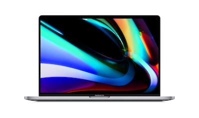 "Apple MacBook Pro 16"" Retina kaufen"