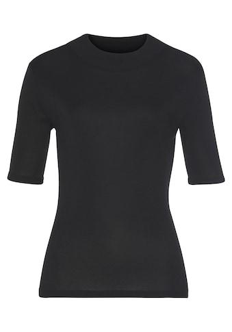 Esprit Collection Rollkragenshirt kaufen