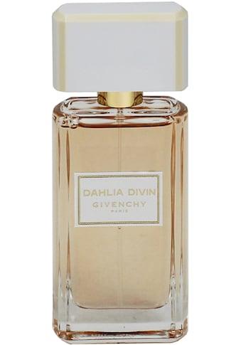 GIVENCHY Eau de Parfum »Dahlia Divin« kaufen